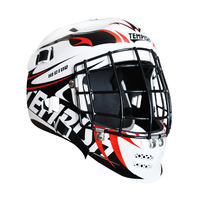 Tempish Hector Goalie mask
