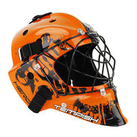 Tempish Hero Goalie mask