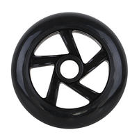 Tempish Ignis 125mm Scooter Wheel
