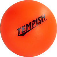 Tempish In-line Hockey Ball