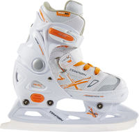 Tempish NEO-X Adjustable Girls Ice Skates