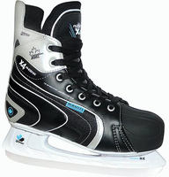 Tempish Phoenix X4 Azul Hockey Patines