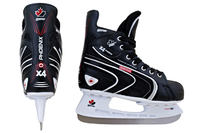 Patins à glace de hockey Tempish Phoenix X4