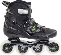 Freeskates Tempish RSC-X