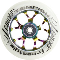 Tempish Smoke Pro Scooter Wheel