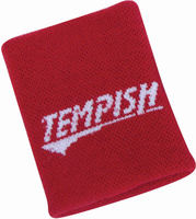 Tempish Sweat Band