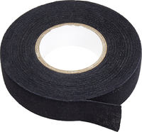 Tape Tempish Tearable Hockey