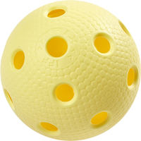 Tempish Trix Innebandy Ball