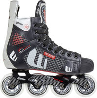 2. Wahl - Tempish Ultimate SH 35 Inline Hockey Skates
