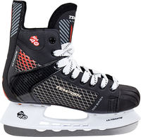 Tempish Ultimate SH 40 Hockey hielo Skates