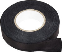 Tempish Universal Cloth Tape