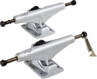 Tensor Mag Light Reg Skateboard Truckset