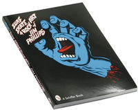 The Art Of Jim Phillips Boek