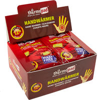 Thermopad Hand Warmer 30-pack