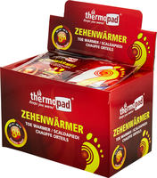 Thermopad Teen Warmer 30-pack