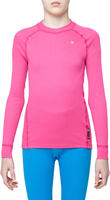 Thermowave Junior Active Longsleeve Shirt