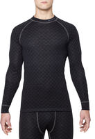 Thermowave Merino Xtreme Mens Longsleeve Shirt