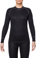 Thermowave Merino Xtreme Dames Longsleeve Shirt