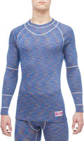 Thermowave Prodigy Mens Crew Neck Shirt