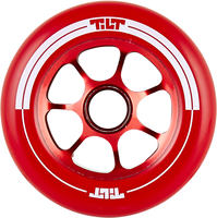 Tilt 50-50 Stunt Scooter Wheel