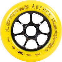 Tilt Jon Archer Signature Stunt Scooter Wheel