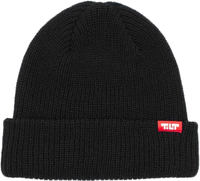Tilt Logo Beanie