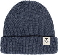 Tilt T-Bolt Beanie