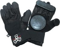Triple Eight Sliders Gants Longboard