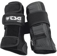 TSG Force Wrist guards