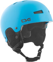 TSG Gravity Satin Skihelm
