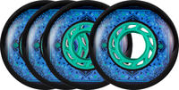 Undercover Richie Eisler 68mm Skate Wheels 4-pack
