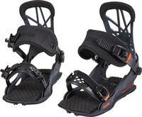 Union Flite Pro 17/18 Snowboard Bindings