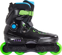 USD Aeon 72 Richie Aggressive Skates