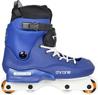 USD Classic Throne Allstar XV Navy Patines Agresivo