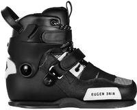 USD Eugen Enin, Carbon Free Boot only