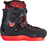 USD Sway Montre Aggressive Skate Boot Only