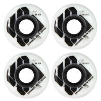 USD Team Aggressive Wheels 4-pack