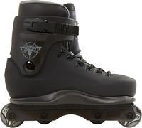 USD VII Clan Aggressive Skates
