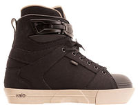Valo TV.2 JJ Retro Boot Only