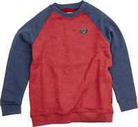 Vans Rutland Crewneck Youth