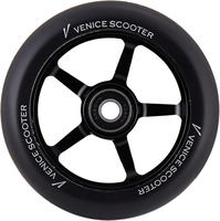 Venice 110mm Rueda Patinete Scooter Freestyle