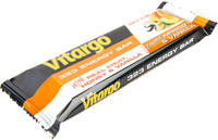 Vitargo 323 Energy Barre