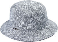 Volcom Don Pendleton Hat