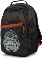 Volcom Grom Backpack