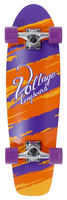 Voltage Cruiser Skateboard