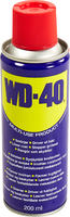 WD-40 200ml Multispray