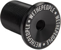 Wethepeople 7000 Compression Top Bolt