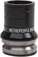 Wethepeople Compact Headset