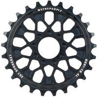 Wethepeople Pathfinder Freestyle BMX Sprocket