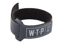 Wethepeople Velcro Cable Strap